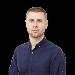 Ruslan Pivnev