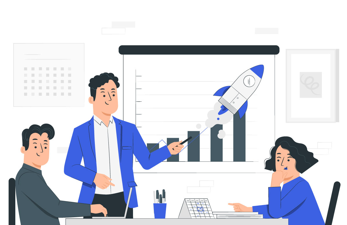 How to Start a Cryptocurrency Exchange? Updated in May 2021