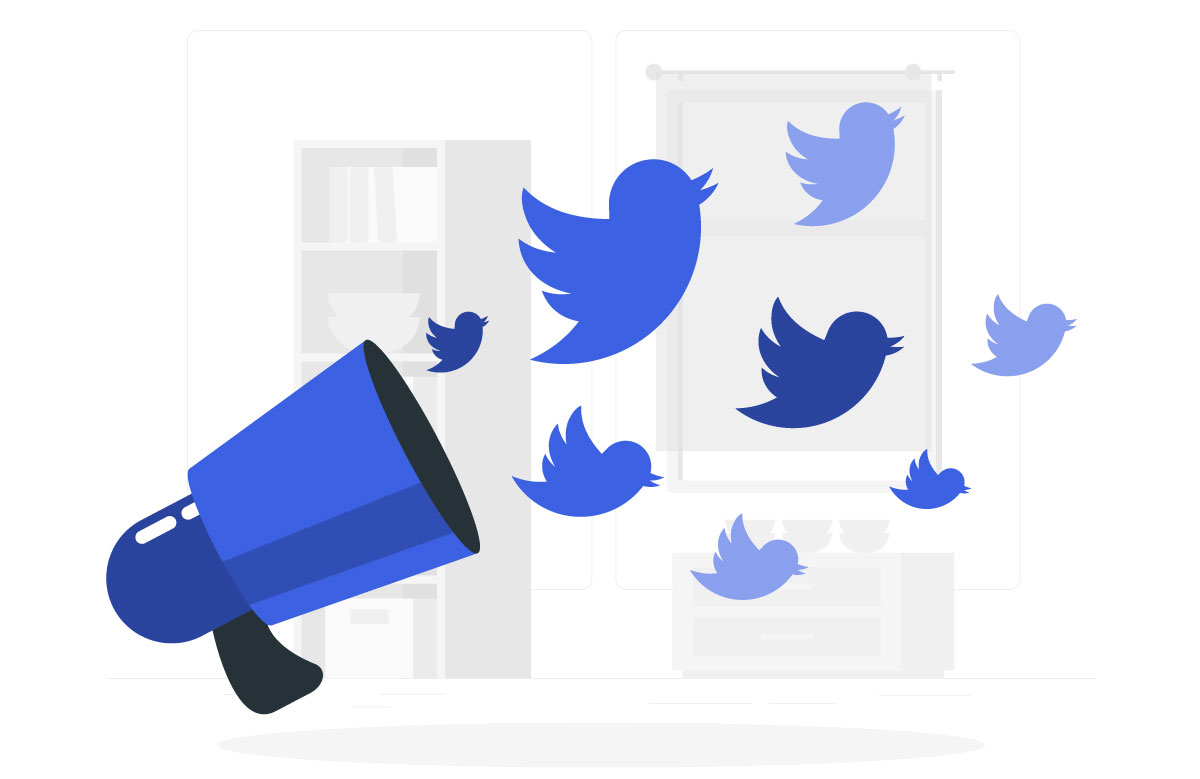 Top – 10 Crypto Twitter Accounts to Follow