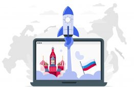 Boosting Your Crypto Business in Russia